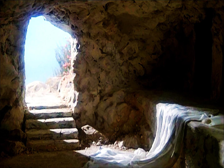 empty-tomb.jpg (1440×1080)