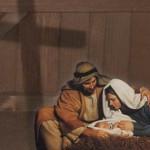 NativityCross